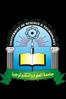 مركز التعليم والتدريب الطبي